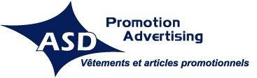 ASD Promotion (Uniforme scolaire École Terre-des-Jeunes)